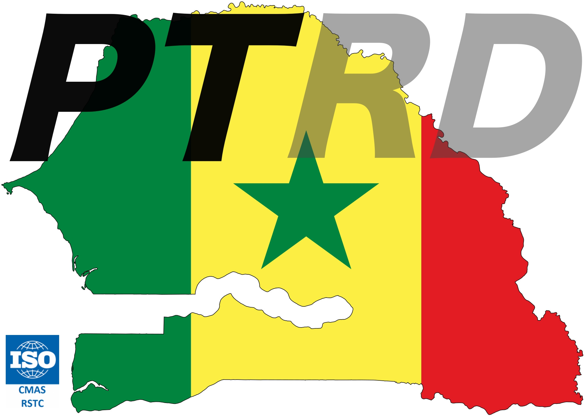 New PTRD Country Partner: Senegal