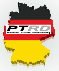 New PTRD Country Partner: Germany