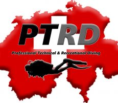 Switzerland as PTRD COUNTRY PARTNER